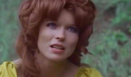 マリーマックレイとカプリアンダーソンなめる甘い膣 女性 陰毛 動画