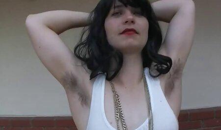 女優さんが口を開いていたのですが 高校生 水着 エロ 動画