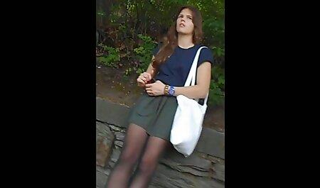 ディルドで彼女の膣を打つ情熱の完全なダンスの後の赤毛の雌犬 素人 女子 高生 無 修正 無料 動画