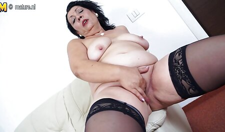 成熟した女性Kimmy Lee cumsからcunnilingusとfucksとセクシーな男 女子 校 エロ 動画