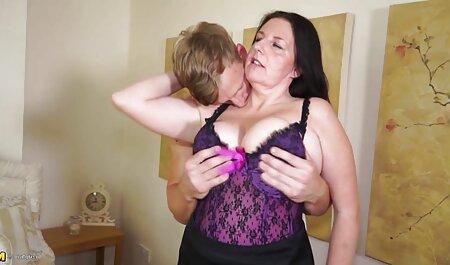 Timoは、ロシアの売春婦のお尻に彼の陰茎を挿入します jk h 動画 無料