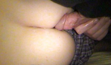 彼女の夫と一緒にバスルームでタトゥークソで食欲をそそる体を持つ成熟したブロンド 女子 高生 動画 無料