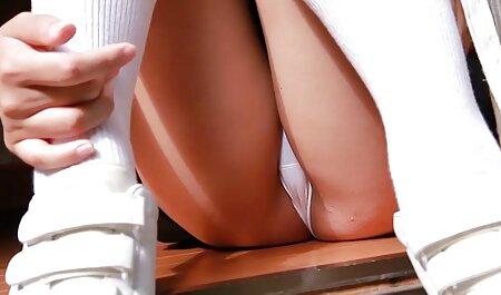 Corinna Blakeと巨乳とピンクの膣 女子 エッチ 動画