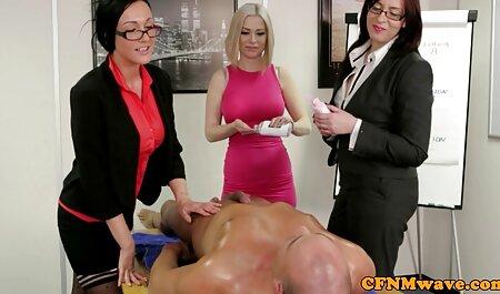 英国のbawdy売春婦アナル 素人 女子 高生 無料 エロ 動画