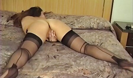 Busty幅に乗ってコックとcumsわんちゃんスタイル セックス 動画 無 修正 女子 高生