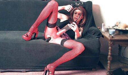 素敵な一口のclitのブロンドの女の子と犯さ 女子 高生 全裸 エロ 動画