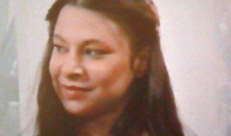 クリスティーナ非常に人気のある吸うと性交 女子 高校生 無料 エロ 動画