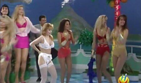 Blondieと大きなおっぱい乗り物ペニスのようにAmazon jk h 動画 無料
