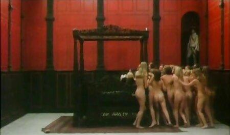再びボディスと再び私のお尻を犯した 女子 専用 エロ 動画