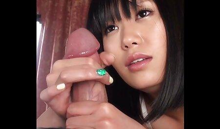 白人男性とともに大きなコックscrewingアジアdepraved 女子 高校生 セックス 動画