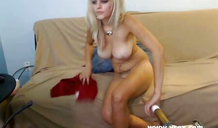 Busty曲線美fucksに肛門と教師 jk 本番 動画