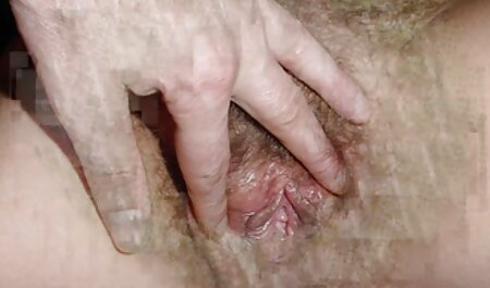 Shemaleくそ男で肛門 無料 女子 高生 セックス 動画