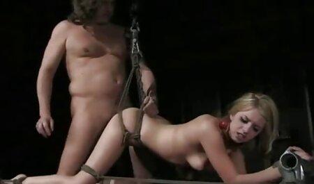 ボスscrewing彼の秘書でザ尻 女子 高生 av 無料