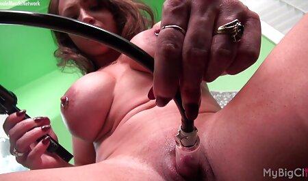 タイトな肛門で犯された新鮮な数字とセクシーな成熟した 女の子 動画 無料