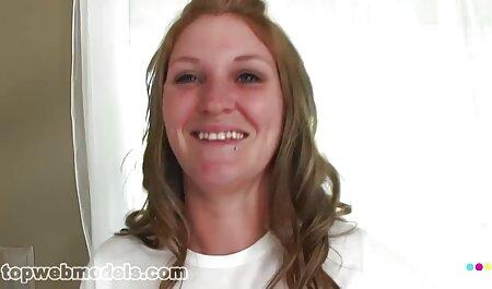 ブルネット巻き毛に眼鏡を吸う jk 妊婦 動画