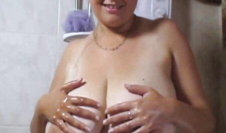 幅吸アジアのペニス セックス 動画 女子 高生