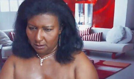 彼の大きなペニス、セクシーな売春婦をクソニジェール赤い髪 女子 用 エロ 動画