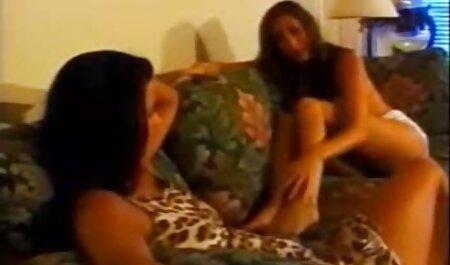 ハードでブルネットをねじ込むはつらつ男 女子 h 動画