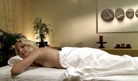 ダブルの浸透のための赤毛赤ん坊マリアとPaulina jk 妊婦 動画