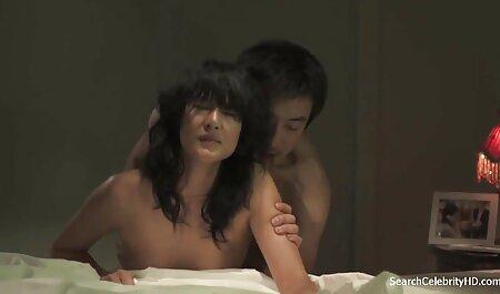 男根の大きなゴムで自慰行為をする主婦 エロ 女子 高生 動画