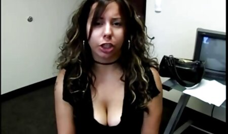 恐竜金髪licks肛門二つの若い黒の女の子 sex jk 動画