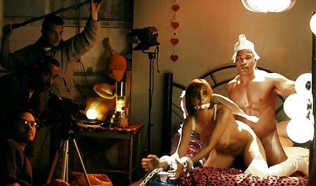 カーペットの上で金髪のジゼル-パーマーとクソの世話をするコーチ エロ 動画 女子 向け