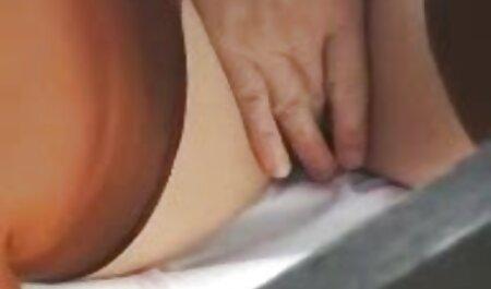 ソロドイツの女性大人と送fucks彼女の滑り セックス 動画 無 修正 女子 高生
