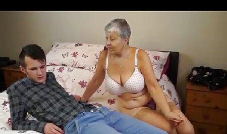 Slutピンクの髪の浮気に彼女のボーイフレンドとねじ込み黒人男 jk av 無料
