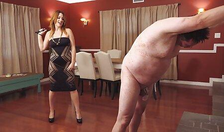 華やかな金髪stroking彼女の送り膣 エッチ 女子 動画