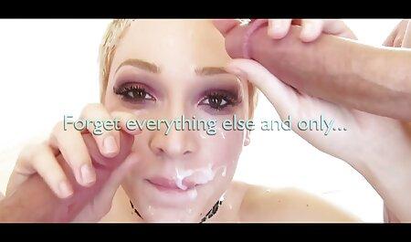 若い女の子はディルドで自分自身を満足させる 無料 素人 jk 動画