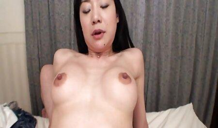 若い売春婦fucksのためにザ初めてでフロントのザカメラ 素人 女子 ナンパ 動画