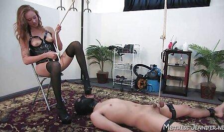 ゆっくりとセクシーな、猫のように、Asa Akiraは床に滑ります 素人 女子 動画